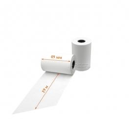Кассовая лента Tama™ 49мм x 19м