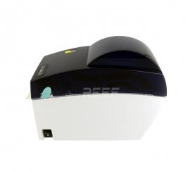 Принтер этикеток GoDEX DT2US. Фото 3