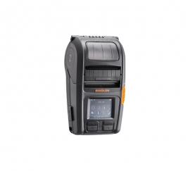 Принтер этикеток Bixolon XM7-20iK (Bluetooth и MFi). Фото 5