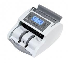 Счётчик банкнот PRO 40U LCD