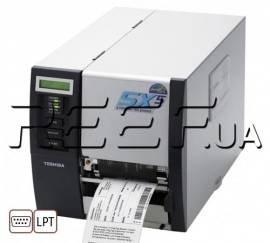 Принтер Toshiba B-SX5T