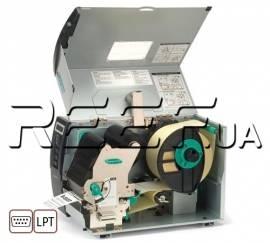 Принтер этикеток Toshiba B-SX5T. Фото 3