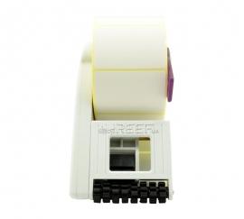 Аппликатор этикеток BSC bsc-60. Фото Аппликатор этикеток BSC bsc-60