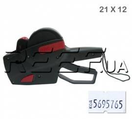 Этикет-пистолет Prevail A6. Фото 2