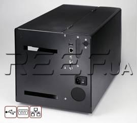 Принтер GoDEX EZ2250i. Фото 3