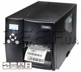 Принтер GoDEX EZ2350i