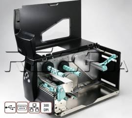 Принтер этикеток GoDEX EZ2350i. Фото 2