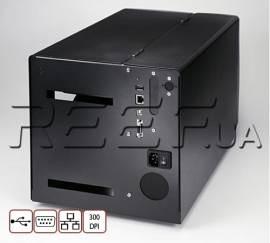 Принтер GoDEX EZ2350i. Фото 3