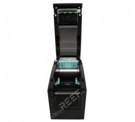 Принтер этикеток GoDEX DT2x. Фото 5