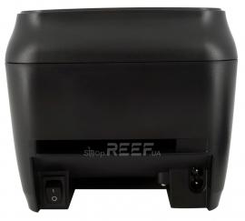 Принтер этикеток HPRT D31. Фото 4