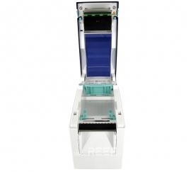 Принтер этикеток GoDEX DT2US. Фото 5