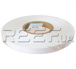 Нейлоновая лента NRF15W 15ммx200м, белая (Стандарт)