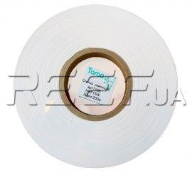 Нейлоновая лента NRF15W 30ммx200м, белая (Стандарт)