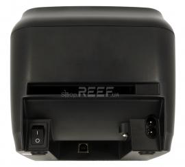 Принтер этикеток HPRT D31. Фото 5