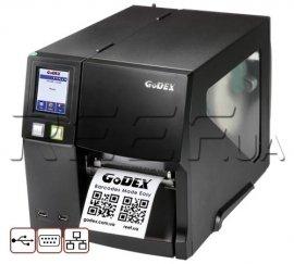 Принтер GoDEX ZX1200i