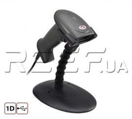 Сканер штрихкода SUNLUX XL-6200A USB