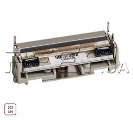 Термоголовка для серии TSC TDP-225, TTP-225 (203 dpi)