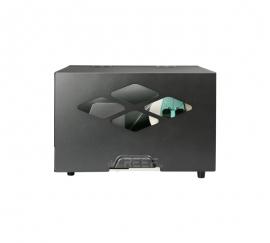 Принтер этикеток GoDEX BP520L. Фото 3