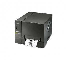 Принтер этикеток GoDEX BP520L. Фото 1