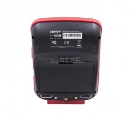Принтер чеков HPRT HM-E300 (красный). Фото 5