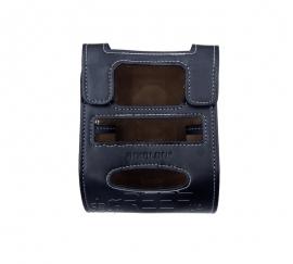 Чехол защитный для мобильных принтеров Bixolon R310. Фото 2