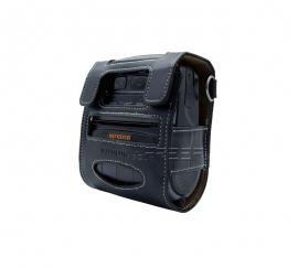 Чехол защитный для мобильных принтеров Bixolon R310