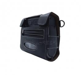 Чехол защитный для мобильных принтеров Bixolon R410