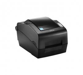 Принтер этикеток Bixolon SLP-T403G. Фото 2