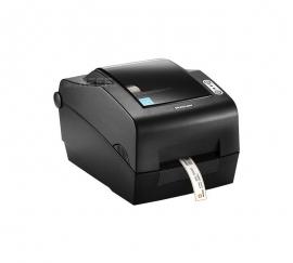 Принтер этикеток Bixolon SLP-T403G. Фото 3