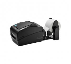 Принтер этикеток Bixolon SLP-T403G. Фото 4