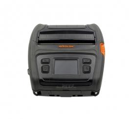 Принтер этикеток Bixolon XM7-40WK (Wi-Fi). Фото 2