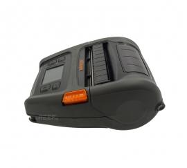 Принтер этикеток Bixolon XM7-40WK (Wi-Fi). Фото 3