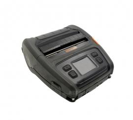 Принтер этикеток Bixolon XM7-40WK (Wi-Fi). Фото 4