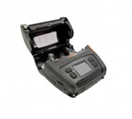 Принтер этикеток Bixolon XM7-40WK (Wi-Fi). Фото 8