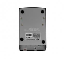 Принтер чеков HPRT PPT2-A (USB+Ethernet). Фото 8
