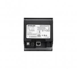 Сканер штрих-кода Sunlux XL-9600 с USB-адаптером. Фото 6