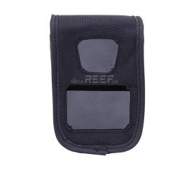 Чехол защитный для мобильного принтера HPRT HM-E200. Фото 2