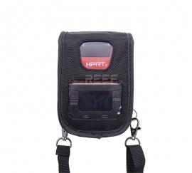 Чехол защитный для мобильного принтера HPRT HM-E200. Фото 1