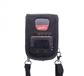 Чехол защитный для мобильного принтера HPRT HM-E200
