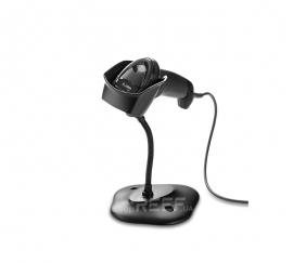 Сканер штрих-кода Zebra DS2208 (DS2208-SR7U2100SGW)