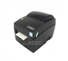 Принтер этикеток GoDEX DT4C