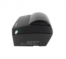 Принтер этикеток GoDEX DT4C. Фото 2