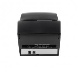 Принтер этикеток GoDEX DT4C. Фото 4