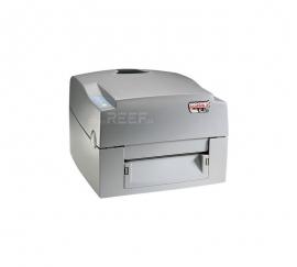 Принтер этикеток GoDEX EZ1100Plus. Фото 2