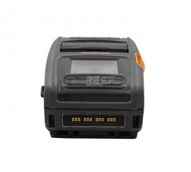 Принтер этикеток Bixolon XM7-20iK (Bluetooth и MFi). Фото 7
