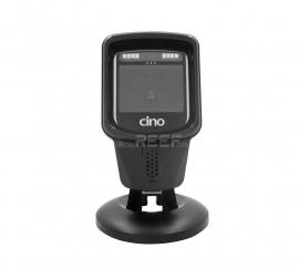 Сканер штрихкода Cino S680. Фото 2