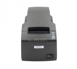 Принтер чеков HPRT PPT2-A (USB+Ethernet). Фото 2