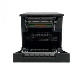 Принтер чеков Bixolon SRP-Q200EK (USB + Ethernet). Фото 3