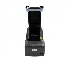 Принтер чеков HPRT PPT2-A (USB+Ethernet). Фото 6