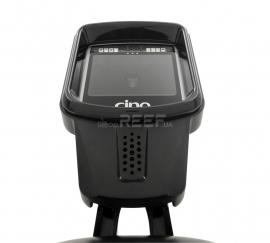 Сканер штрихкода Cino S680. Фото 5